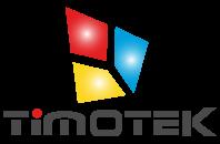 Logo-Timotek